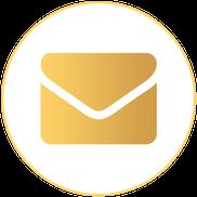Eine Mail schreiben