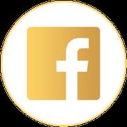 Auf Facebook besuchen