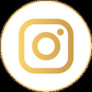 Auf Instagram besuchen