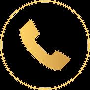 Anrufen